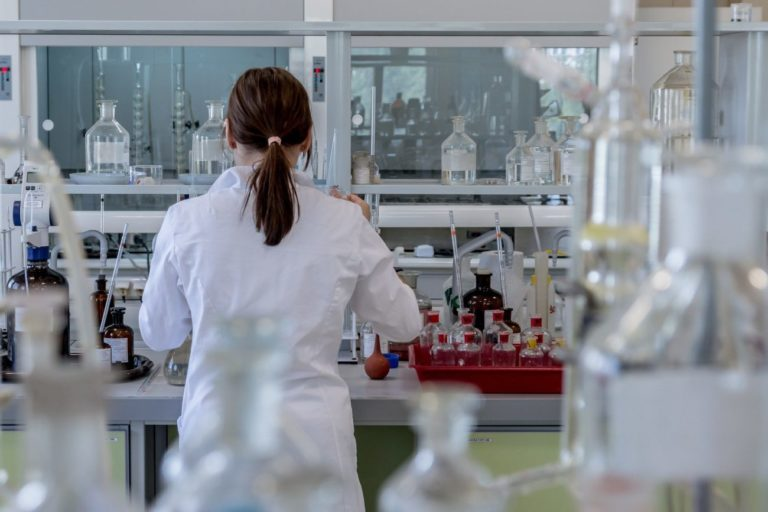 Dwa nowe przypadki koronawirusa w województwie