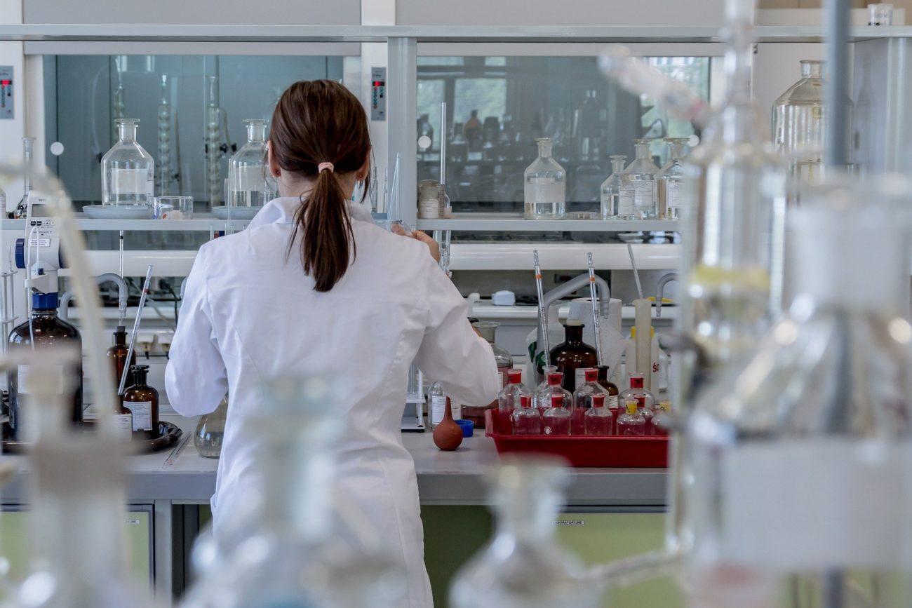 Nowe przypadki koronawirusa w województwie