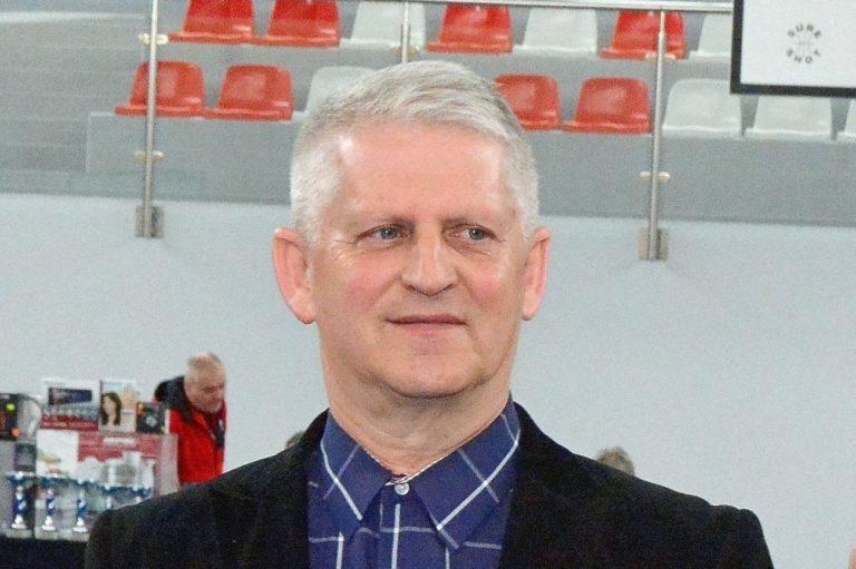 Nasz Autorytet 2019: Stanisław Polaczuk