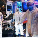 Kolejna osoba w województwie zmarła. Miała koronawirusa