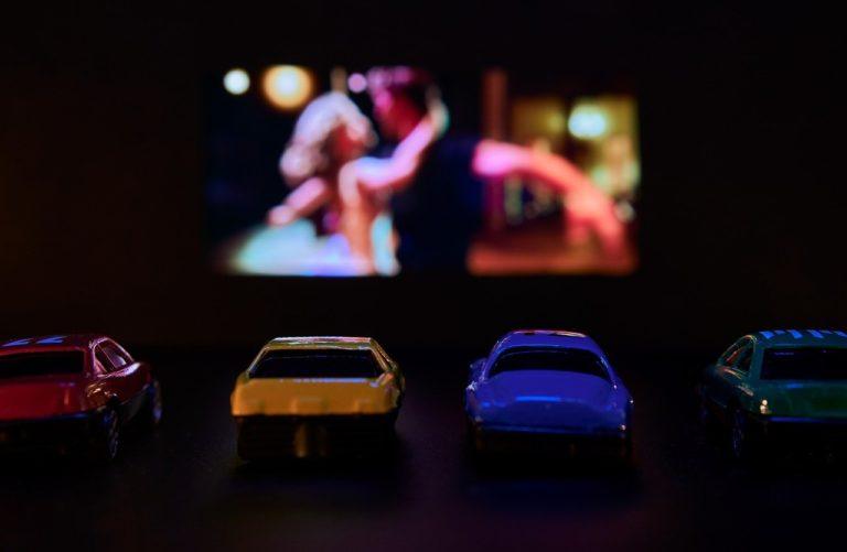 W czerwcu rusza kino samochodowe