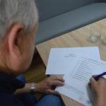 Wybory: Wyniki z miast i gmin powiatu bialskiego