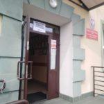 Wybory: Frekwencja w miastach i gminach powiatu bialskiego na godz. 17.00