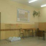 Sondażowe wyniki wyborów: Minimalna różnica między Dudą a Trzaskowskim