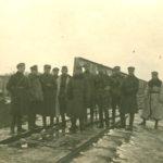 Dzieje 34 pułku piechoty w latach 1919-1939 (cz. 6)