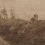 Dzieje 34 pułku piechoty w latach 1919-1939 (cz. 5)