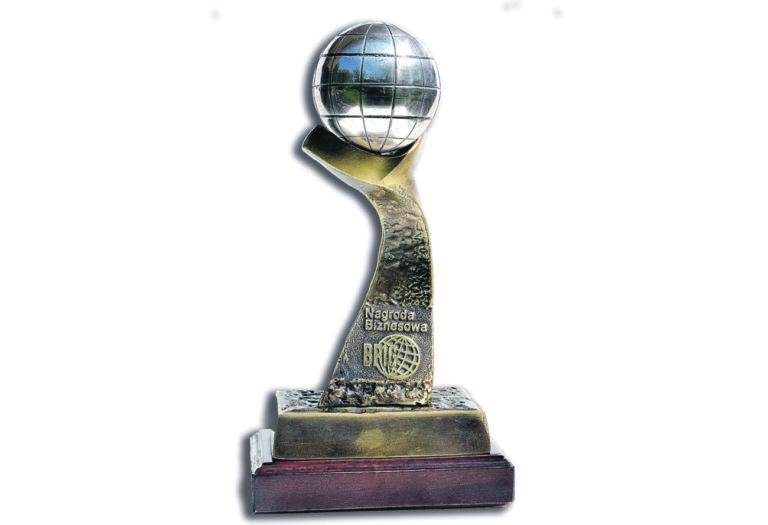 Komu Nagrody Biznesowe BPIG?