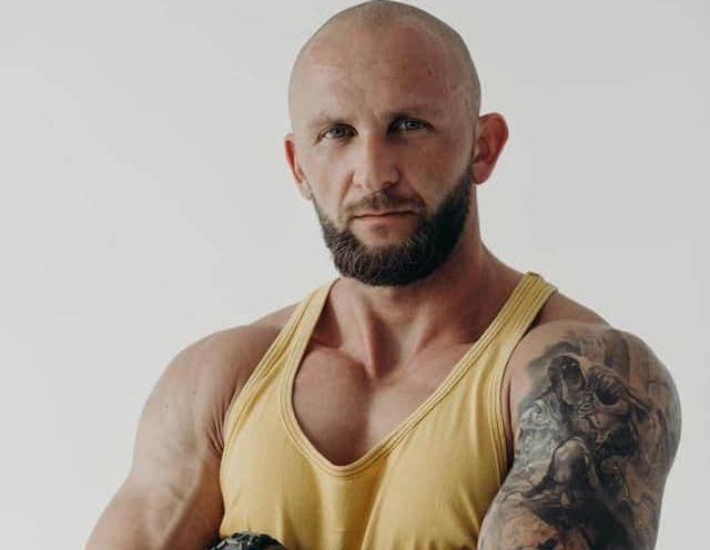Czytelnicy Podlasianina wygrali konsultacje z trenerem