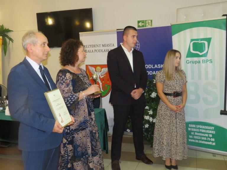 Nagrody Biznesowe BPIG za 2019 r. wręczone