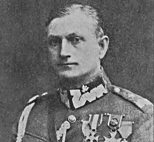 Dzieje 34 pułku piechoty w latach 1919-1939 (cz. 8)