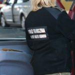 Czeczeni zatrzymani na granicy w Terespolu dostaną odszkodowania