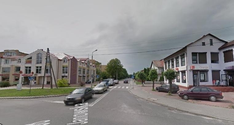 Terespolscy przedsiębiorcy domagają się pomocy od miasta
