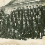 Dzieje 34 pułku piechoty w latach 1919-1939 (cz. 12)