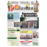 Nowy numer tygodnika Podlasianin