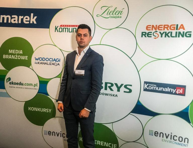 Odnawialne źródła energii to nasza przyszłość