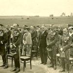 Dzieje 34 pułku piechoty w latach 1919-1939 (cz. 13)