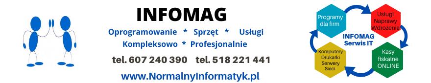 Infomag.com.pl