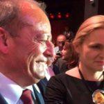 Nowa partia iPL w Białej Podlaskiej