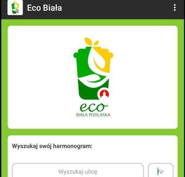 Aplikacja pomoże w segregacji odpadów