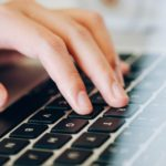 Wypoczywamy w trybie online tęskniąc za aktywnym spędzaniem czasu