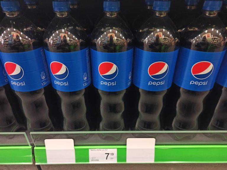 Podatek cukrowy - na czym polega i jakie produkty obejmuje?