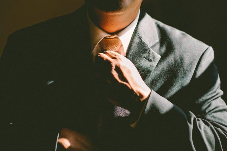 Jak pracodawca może wesprzeć pracownika w najbardziej depresyjnym dniu roku?