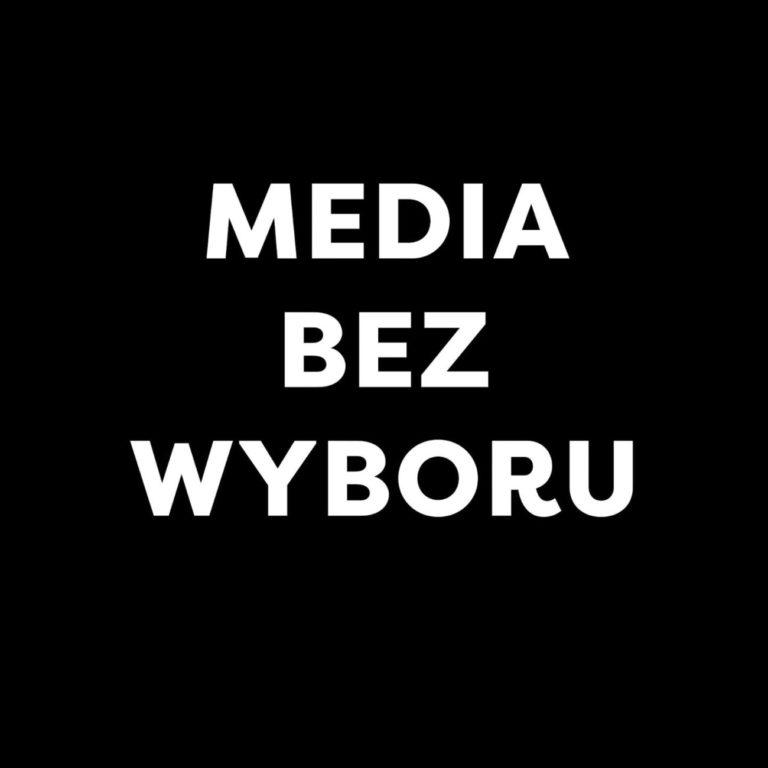 List otwarty do władz Rzeczypospolitej Polskiej i liderów ugrupowań politycznych