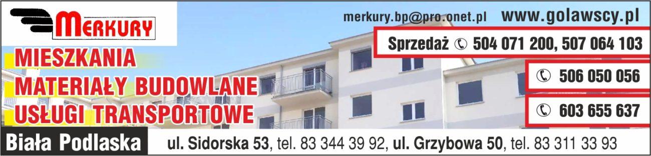 Merkury_
