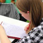 Nowe możliwości w prowadzeniu lekcji przez internet