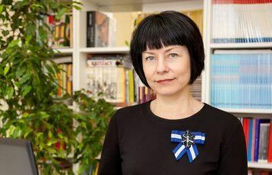 Dlaczego aresztowano Annę Paniszewę?