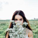 Jak płeć piękna chciałaby celebrować Dzień Kobiet? Wyniki badania