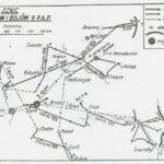 Dzieje 9 pułku artylerii lekkiej w latach 1919-1939 (cz. 4)