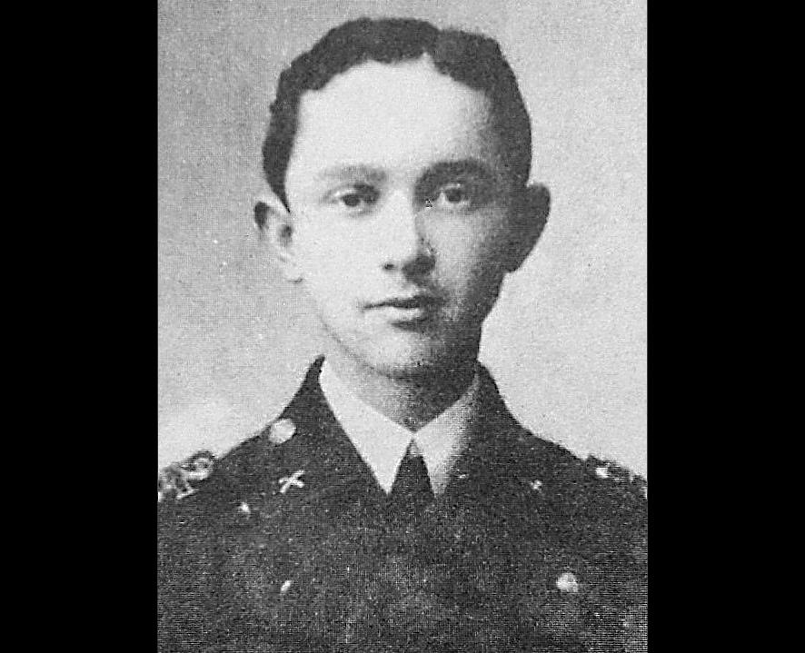 Dzieje 9 pułku artylerii lekkiej w latach 1919-1939 (cz. 3)