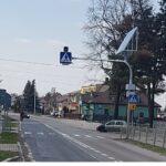 Będzie rozbudowa drogi wojewódzkiej nr 806 Łuków – Międzyrzec Podlaski