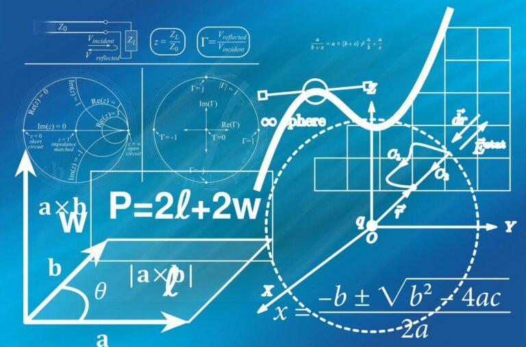 TopMaths - Ogólnopolski Konkurs Matematyczny