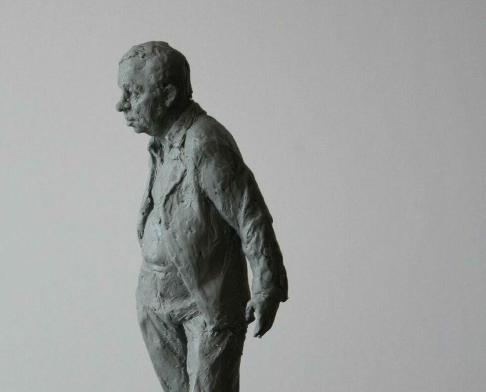 Trwa zbiórka na pomnik Kłosowskiego