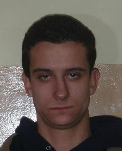 32-latek z Białej Podlaskiej poszukiwany listem gończym
