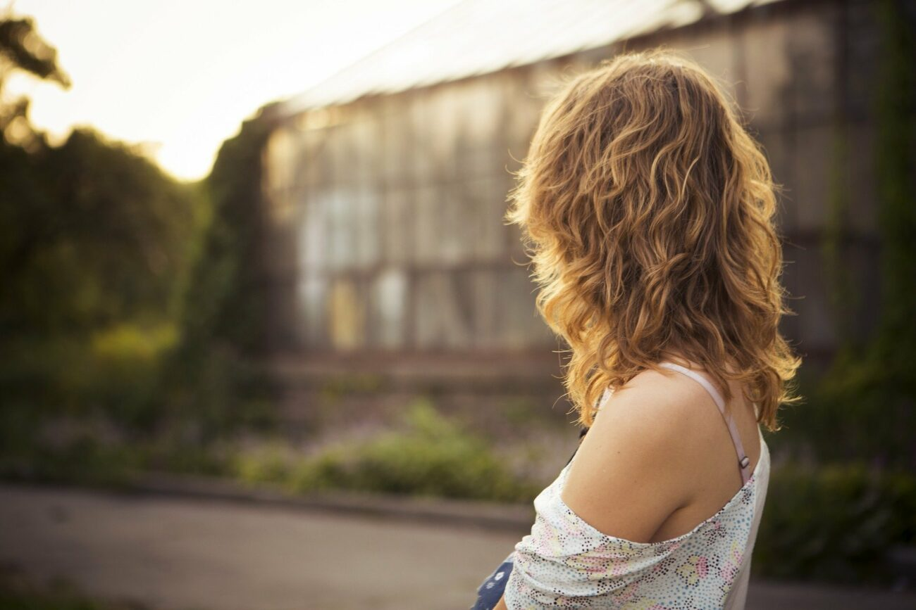 Włosy mogą sporo podpowiedzieć o stanie naszego zdrowia