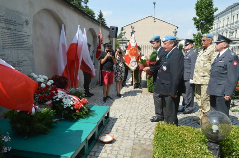 Święto 34. Pułku Piechoty potrwa trzy dni