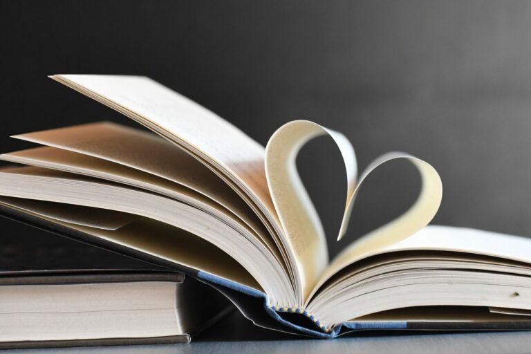 Bialskie Dni Książki Dziecięcej
