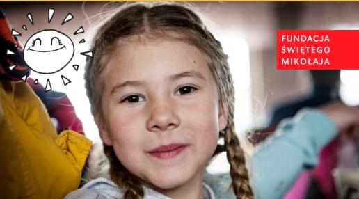 Jak dzieciństwo wpływa na naszą przyszłość? Badanie sondażowe Fundacji Świętego Mikołaja