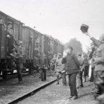 Dzieje 9 pułku artylerii lekkiej w latach 1919-1939 (cz. 7)