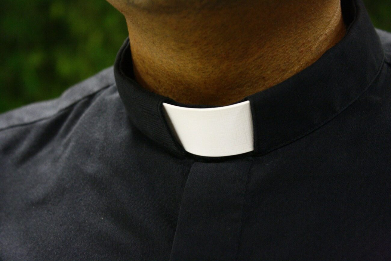Listy do redakcji: Zgorszenie i podziały wśród wiernych