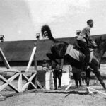 Dzieje 9 pułku artylerii lekkiej w latach 1919-1939 (cz. 13)