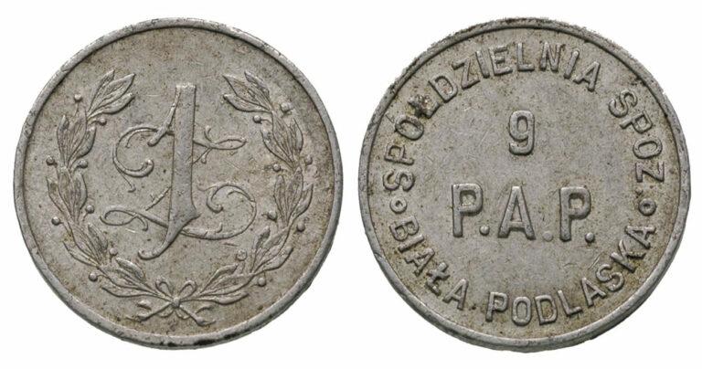 Dzieje 9 pułku artylerii lekkiej w latach 1919-1939 (cz. 14)